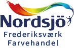 farvehandlen.dk Logo
